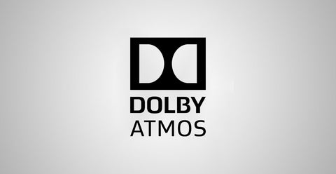 Dolby Atmos, Dolby Atmos Height Virtualization Technology