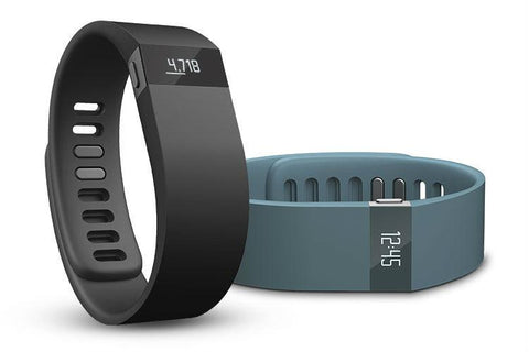 5 Insights into Fitness Trackers