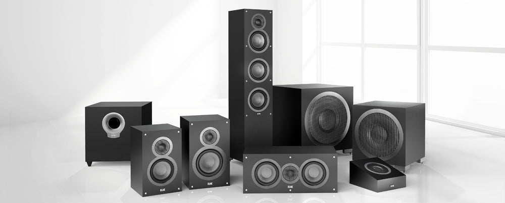 What U0026 39 S The Difference Between Studio Monitors And Hi