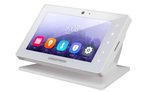 Crestron TSW-560 5 in. Touch Screen