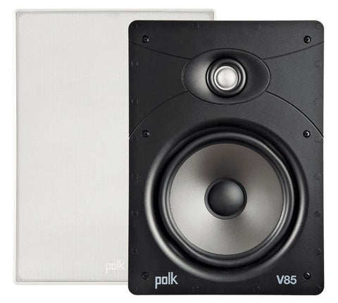 Perfect-Fit for Sound that Blends Right into Your Home
