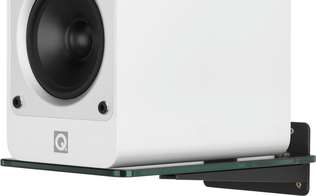 All about Q Acoustic Speakers