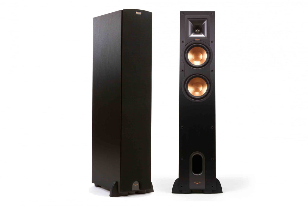 R-26F Reference Floorstanding Speakers