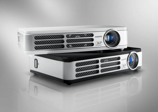 Tips to buy mini projectors