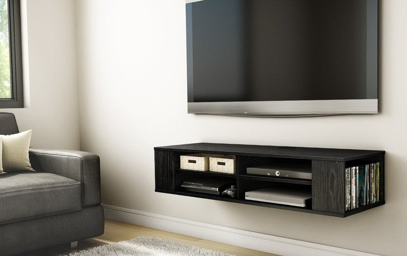 TV Mount or an Entertainment Centre