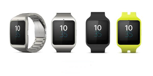tips for choosing wearable device