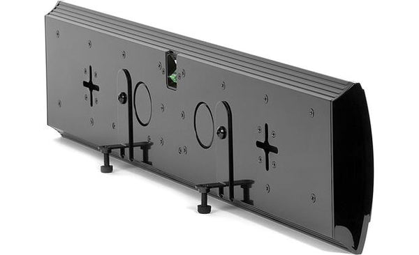 Aircraft-Grade Aluminum Enclosure Saves Space and Improves Performance