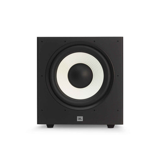 JBL Stage A120P Subwoofer - Ooberpad India