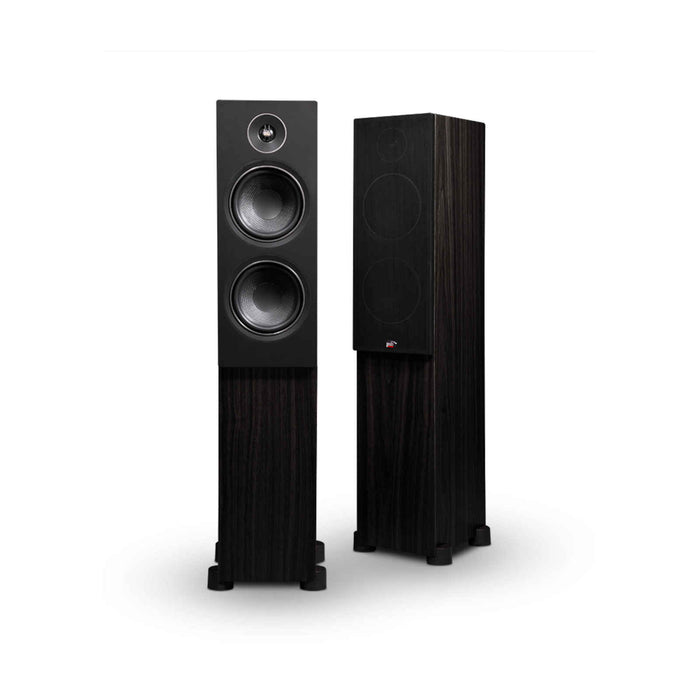 PSB Alpha T20 Floorstanding Speaker (Pair) - Ooberpad India