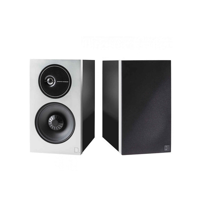 Definitive Technology D11 Demand Series Bookshelf Speaker (Pair) - Ooberpad India