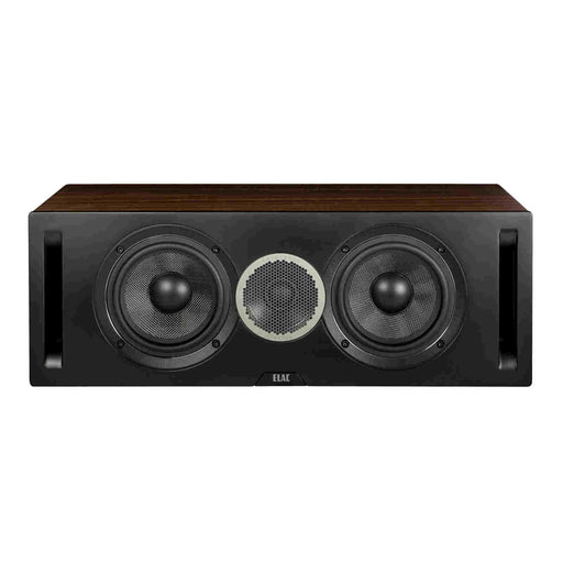 Elac Debut Reference DCR52 Center Speaker -  Ooberpad