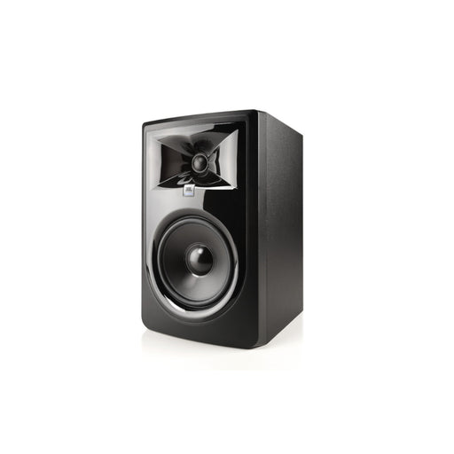 "JBL Professional 306P MkII Powered 6"" Two-Way Studio Monitor - Ooberpad"