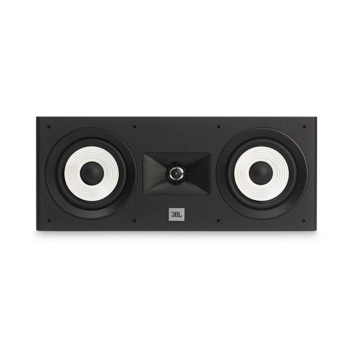 JBL Stage A125C Centre Channel Speaker - Ooberpad India