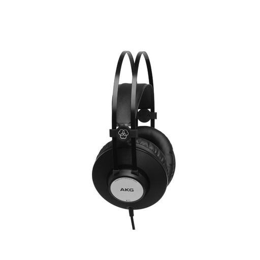 AKG K72 Closed-back Studio Headphones - Ooberpad