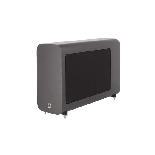 Q Acoustics 3060S Powered Subwoofer -  Ooberpad
