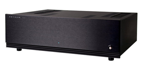 Anthem PVA 5 - Five Channel Power Amplifier