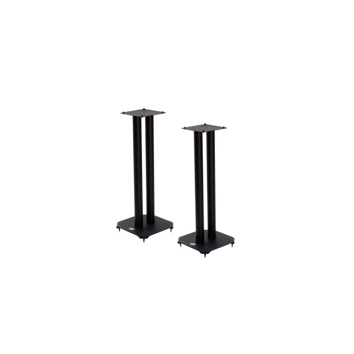 B-Tech BT606 Atlas - Loudspeaker Floor Stands (Pair) -  Ooberpad