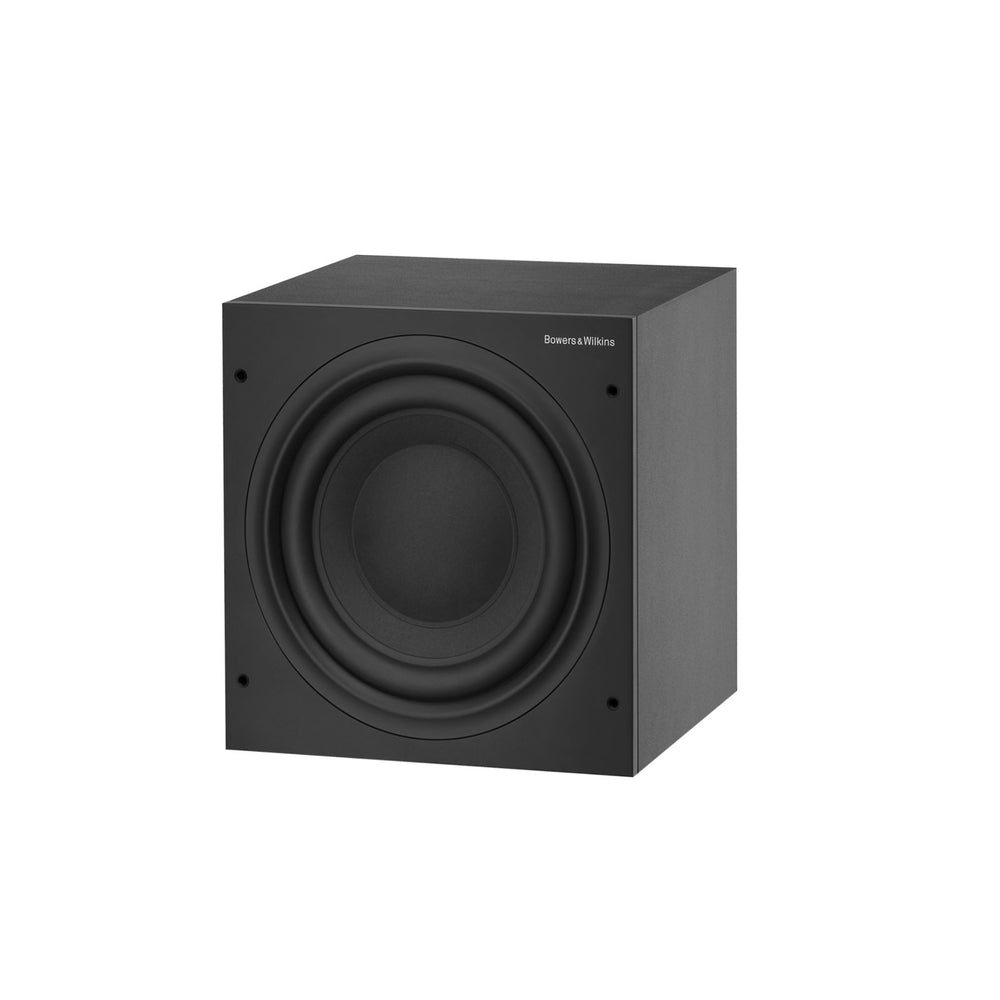 Bowers & Wilkins ASW610XP 500 Watts Subwoofer - Ooberpad