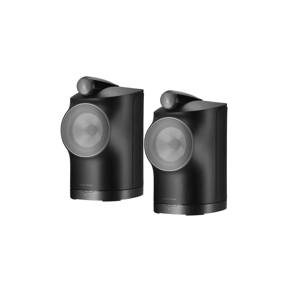 Bowers & Wilkins (B&W) Formation Duo (Pair) - Ooberpad