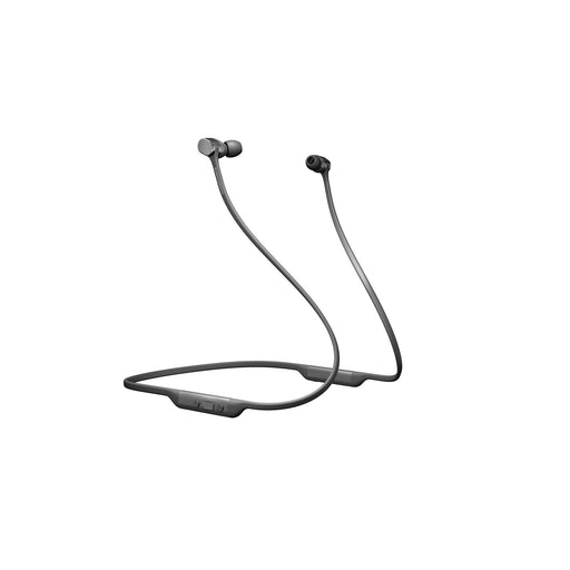 Bowers & Wilkins (B&W) PI3 In-ear Wireless Headphones - Ooberpad
