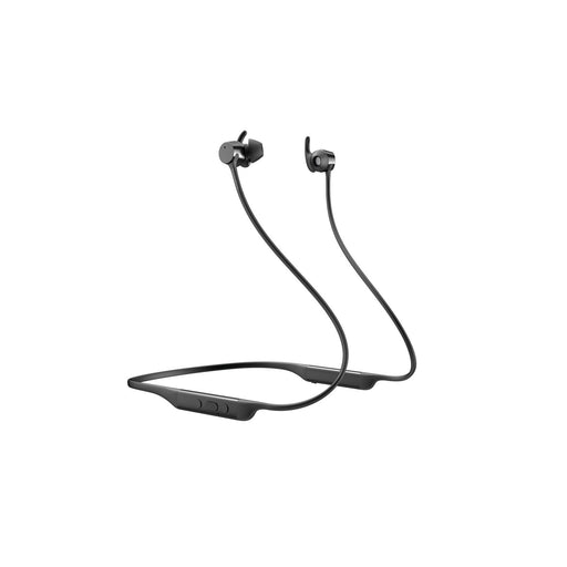Bowers & Wilkins (B&W) PI4 In-ear Noise-cancelling Wireless Headphones - Ooberpad
