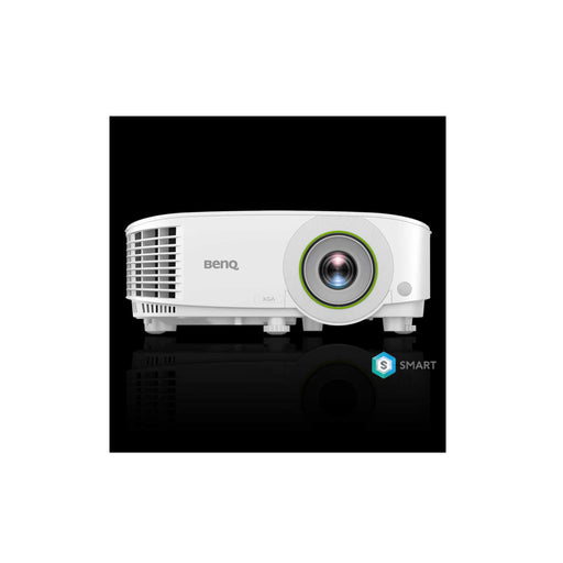 BenQ EX600 Wireless Android-based Smart Long-Throw XGA Business Projector- Front View