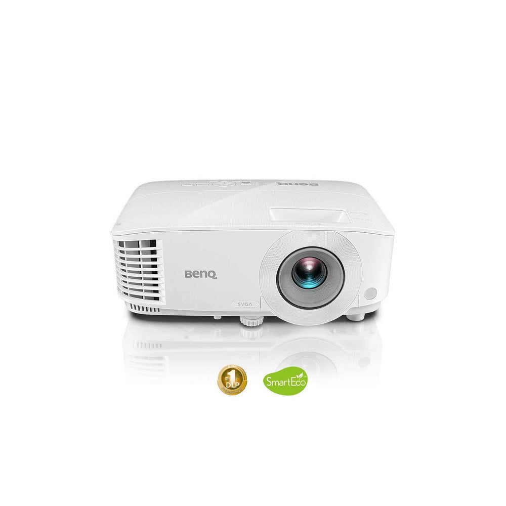 BenQ MS550P 3600lm SVGA Business Projector -  Ooberpad