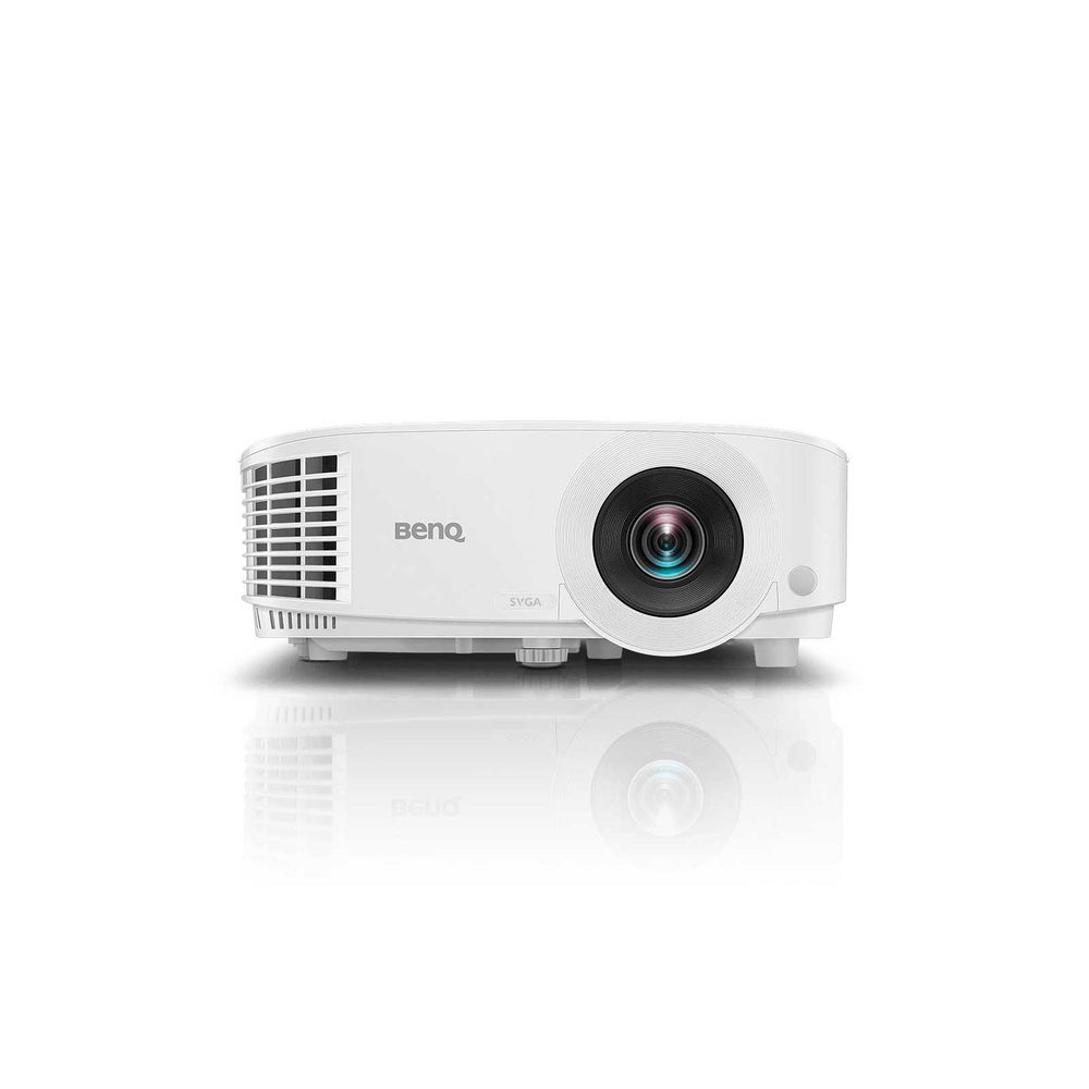 BenQ MS610 Wireless Meeting Room SVGA Business Projector -  Ooberpad