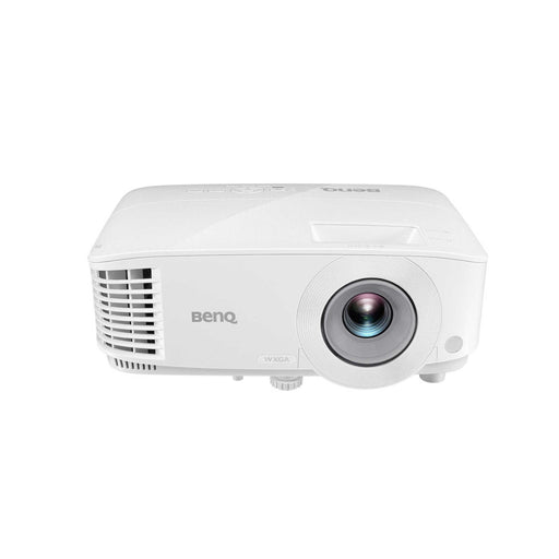 BenQ MW550 WXGA Business HDMI Projector - Front View
