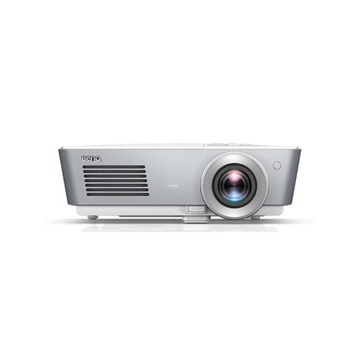 BenQ SU765 Pro AV Fixed Lens Business Projector -  Ooberpad