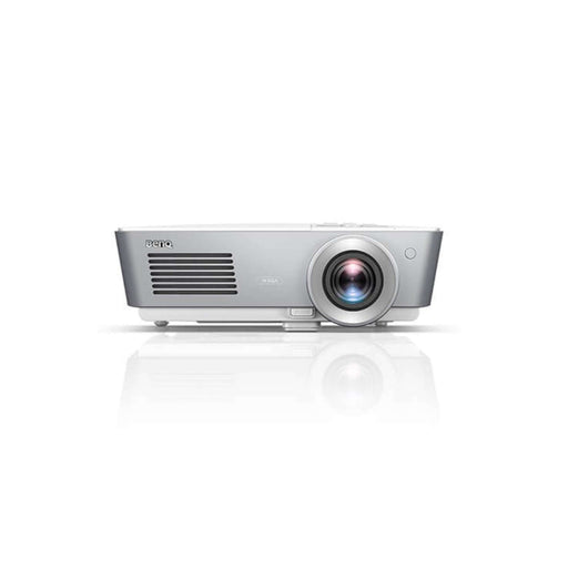BenQ SX765 Pro AV Fixed Lens Business Projector - Front View