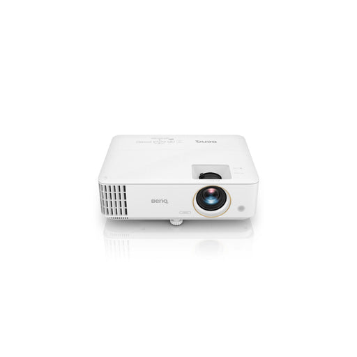 BenQ TH585 Low Input Lag Console Gaming Projector - Ooberpad