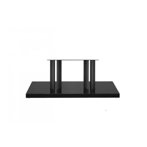 Bowers & Wilkins (B&W) FS-HTM D3 Center Speaker Stand -  Ooberpad