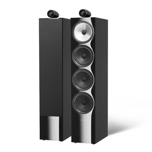 Speakers: Buy Home Theater Speakers Online at Best Prices in India