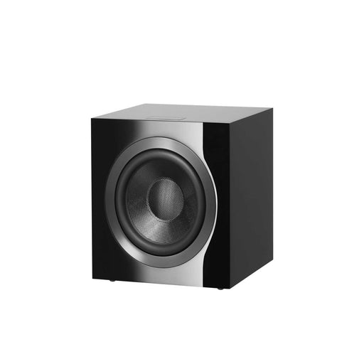 Bowers & Wilkins (B&W) DB 4S Powered Subwoofer -  Ooberpad