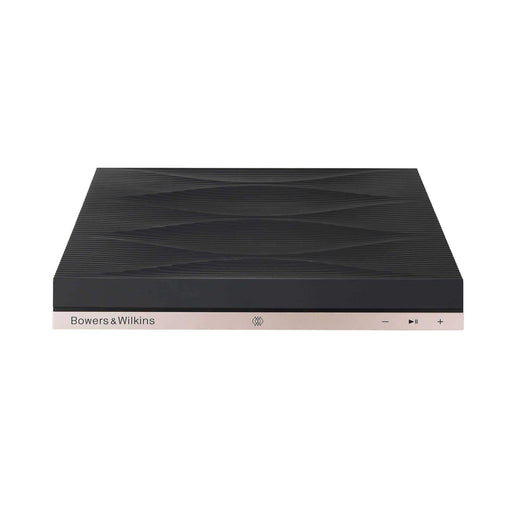 Bowers & Wilkins (B&W) Formation Audio -  Ooberpad