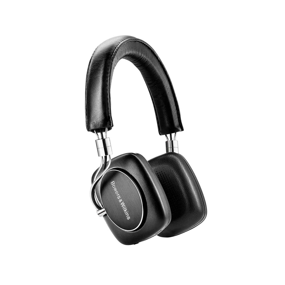 Bowers & Wilkins (B&W) P5 on-ear wireless Headphone -  Ooberpad