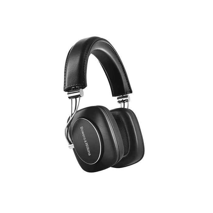 Bowers & Wilkins (B&W) P7 Over-Ear Headphones -  Ooberpad