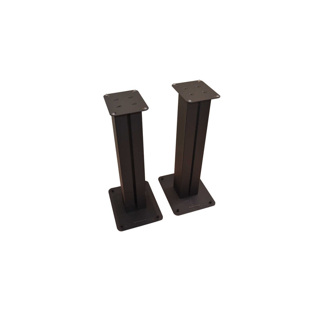 Bowers & Wilkins (B&W) STAV 24 S2 Speaker Stands (Pair) -  Ooberpad