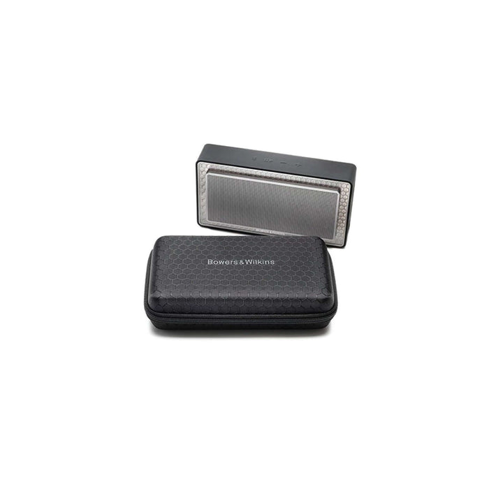 Bowers & Wilkins T7 Portable Carry Case -  Ooberpad