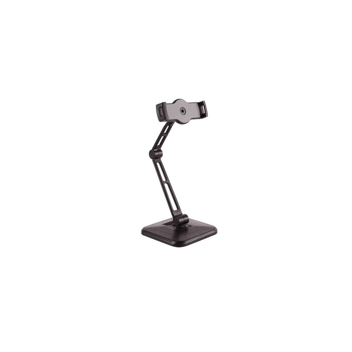 "Brateck Universal Tablet Desk Stand for 4.7"" to 12.9"" Phones & Tablets (PAD28-01) -  Ooberpad"