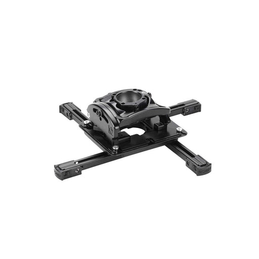 Chief RPA Elite Universal Projector Mount with Keyed Locking (A version) -  Ooberpad
