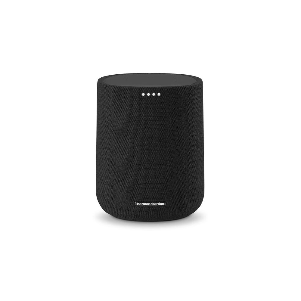 Harman Kardon Citation ONE Wireless Speaker (Black) - Ooberpad