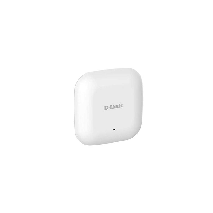 D-Link DAP-2230 Wireless N PoE Access Point -  Ooberpad
