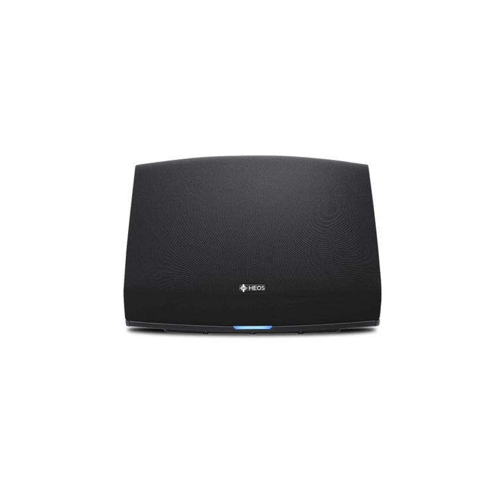 Denon HEOS 5 Wireless Speaker -  Ooberpad India