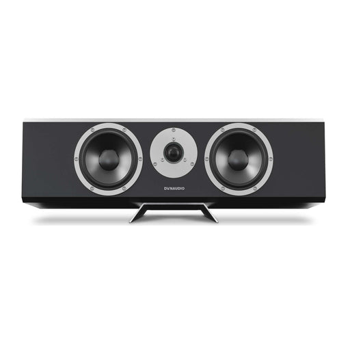 Dynaudio Excite X28 Center Channel Speaker -  Ooberpad