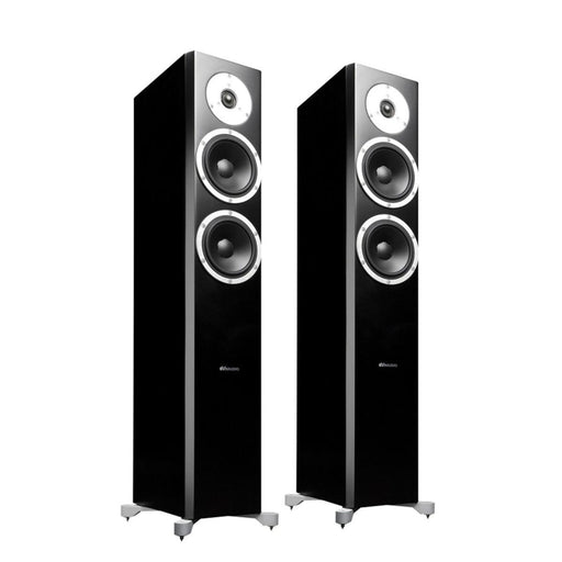 Dynaudio Excite X34 Floorstanding Speaker (Pair) -  Ooberpad
