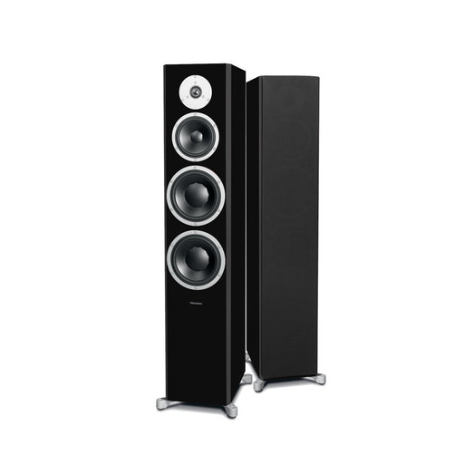 Dynaudio Excite X38 Floorstanding Speaker (Pair) -  Ooberpad