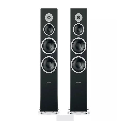Dynaudio Excite X44 Floorstanding Speaker (Pair) -  Ooberpad
