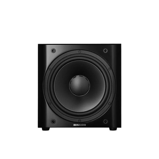 Dynaudio Sub 3 Compact Powered Subwoofer -  Ooberpad